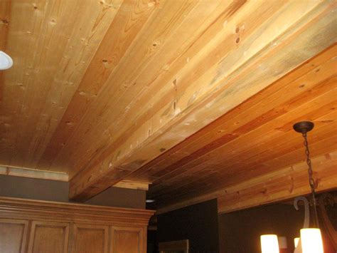 Pine Ceiling Panels by Photo Gallery For Pine Panel Northwest Knotty Pine Panel