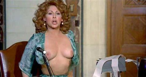 Anita Baker Nude Hot Girls Wallpaper