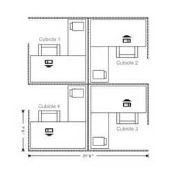 Create Office Floor Plan by Easy To Use Floor Plans Drawing Software