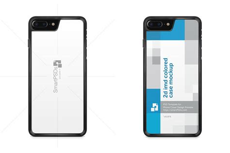iphone cover design template iphone template for photoshop 187 designtube creative