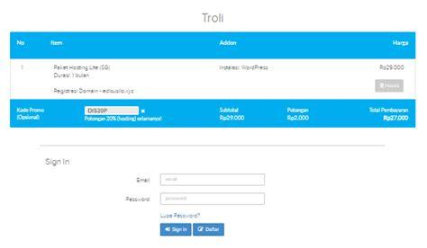 membuat blogger membuat blog troli edi susilo blogger fotografer