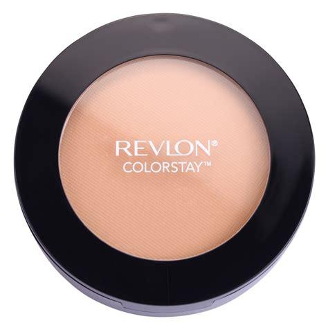 Revlon Compact Powder revlon cosmetics colorstay compact powder notino co uk