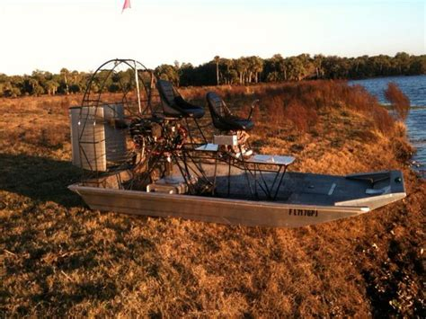 airboat seat covers new seat covers southern airboat picture gallery
