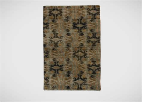 david allen rugs ikat outdoor rug shop ikat rugs ikat area rugs ethan allen c 100 grey ikat rug ikat 105b neutral