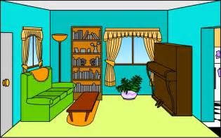 Livingroom Cartoon excellent cartoon living room 1685 x 1055 183 171 kb 183 png