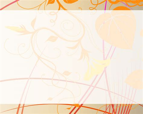 slide powerpoint template ppt会议背景图片 橙色会议ppt背景图片会议图片下载