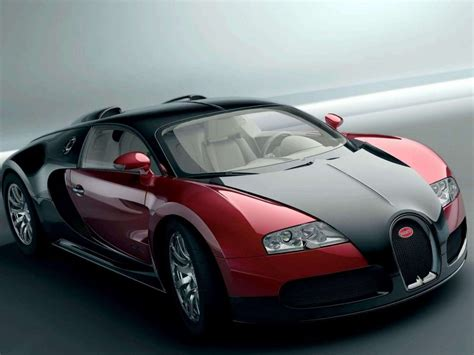 bugatti supercar bugatti veyron wallpaper supercars hd wallpaper