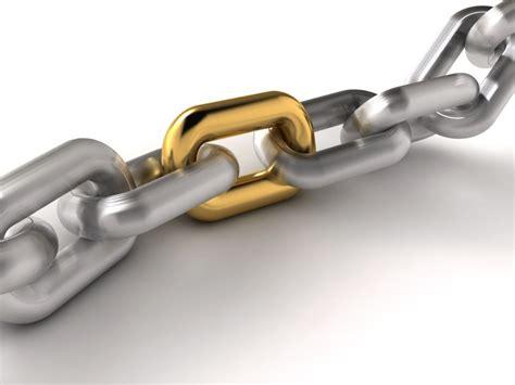cadena de suministro digital c 243 mo optimizar la cadena de suministro en 10 pasos