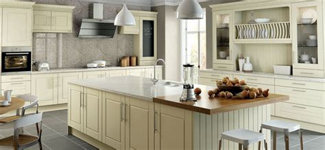 integrated kitchen appliances the pros and cons of integrated kitchen appliances