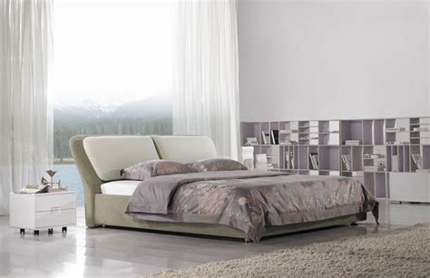 Bedroom Suites Bakos Brothers Furniture 8116 Bed