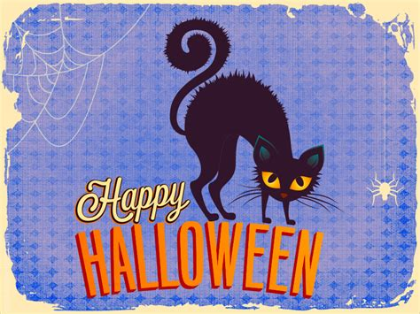 happy halloween day pictures images make up 2015 happy halloween wishes pictures quotes