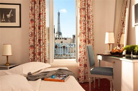 best view of eiffel tower from hotel room our selection of hotels near eiffel tower parisbym