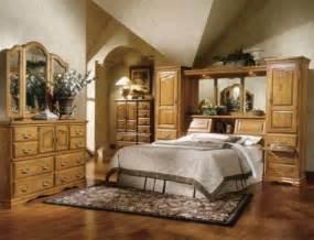 attractive Bedroom Sets On Craigslist #5: bedroom-sets-for-sale-cheap.jpg