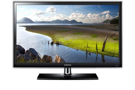 Samsung Tv Support by 22 Quot D5000 Series 5smart 3d Hd Led Tv Samsung Uk