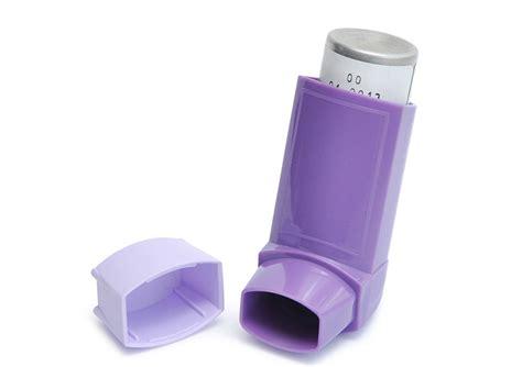 inhaler related keywords inhaler keywords