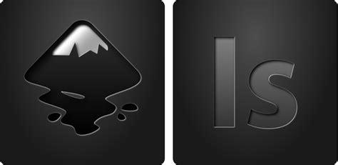 inkscape logo tutorial inkscape logo by wheeqo on deviantart