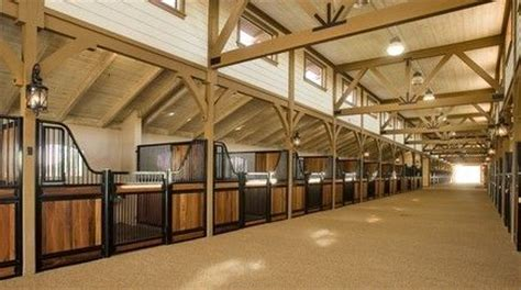design your dream stables classic equine equipment horse barn construction