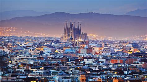 precio piso barcelona precio alquiler barcelona idealista news