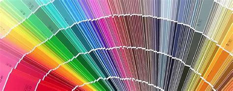 ral colour chart aluminium framework systems rodley