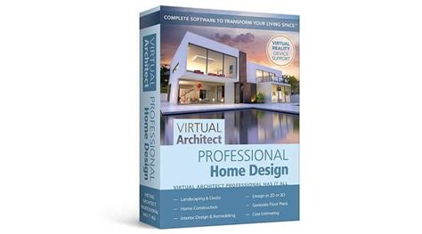 home design 3d troubleshooting best 3d home architect apps to design your home