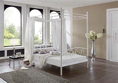 futonbett in 120 x 200 cm und weitere futonbetten g 252 nstig - Futon Komplettbett