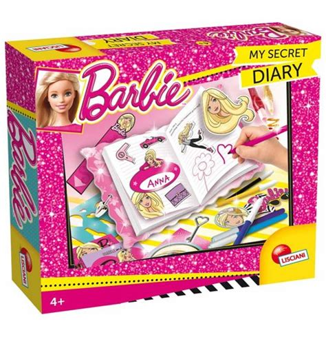 barbie printable board games barbie board game 277556 for only c 18 65 at