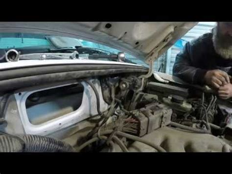 repair windshield wipe control 2006 ford crown victoria spare parts catalogs windshield wiper motor replacement 1999 crown vic how to save money and do it yourself
