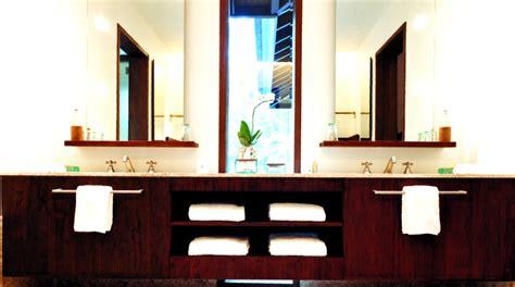 mobili da bagno in legno dalani mobile bagno in legno massello l eleganza in casa