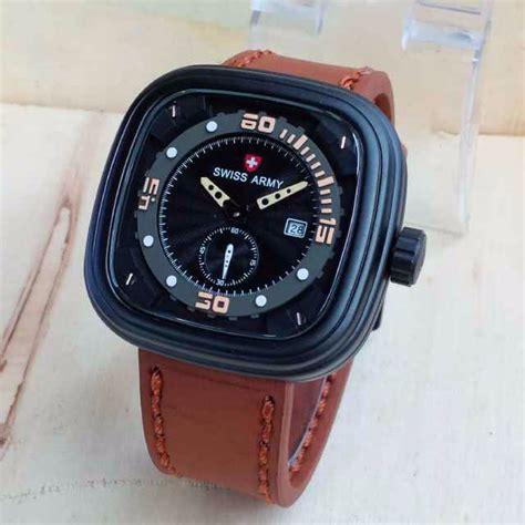 Jam Tangan Swiss Army Skull Boniarolexfossilripcurlguesscasio 1 harga jam tangan pria d ziner ccr766 digitec edifice
