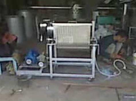 Mixer Industri mesin mixer atau pengaduk bubuk istana mesin industri
