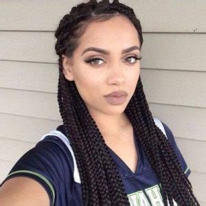 40 stunning poetic justice braids you can wear year round 40 stunning poetic justice braids you can wear year round