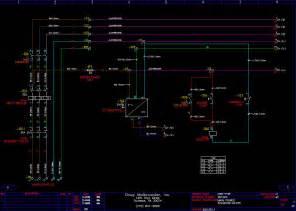 autocad electrical templates cursos de certificaci 243 n en automatizaci 243 n y