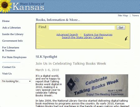Literature Database That Includes Essays by Literature Review About Website