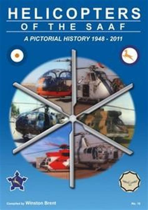 us helicopters images of war books helicopters of the saaf winston brent bush war books