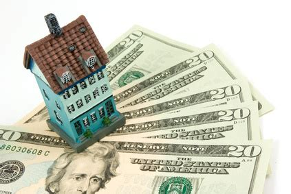 home equity loan interest tax deduction