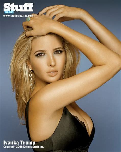 16 hottest photos of ivanka trump donald trump s daughter 116 best images about ivanka trump on pinterest donald o