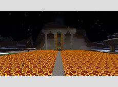 Chocolatkey Mineshafter-Bukkit Server Minecraft Server Livetv Deutsch