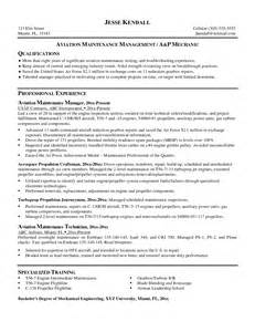Free Sle Resume For Logistics Manager Sle Logistics Manager Resume 28 Images Best Resume In