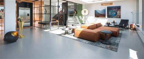 Poured Resin Floor by Poured Resin Flooring Floor Matttroy