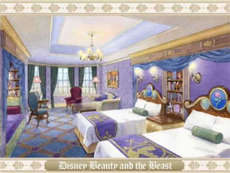 chambre hotel disney disney resort guide des h 244 tels page 3