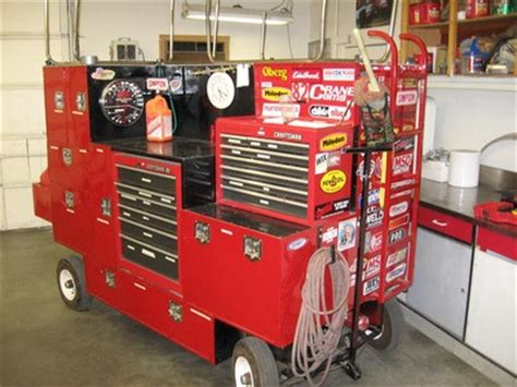 automotive work bench automotive workbench google search work bench pinterest