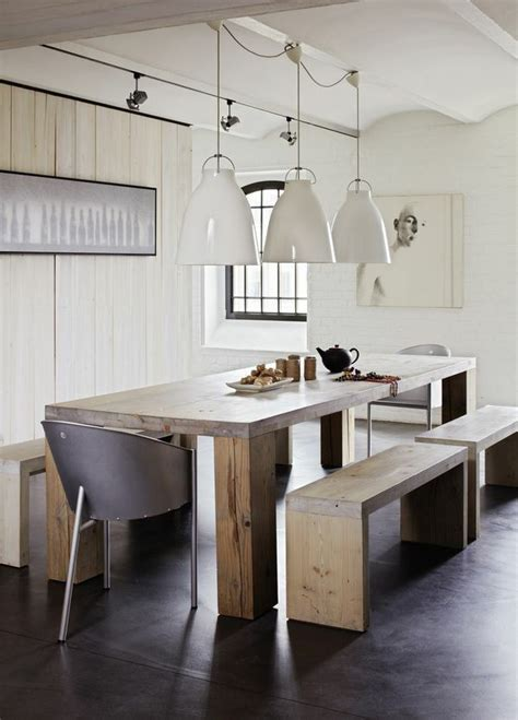 Esszimmer Le E27 by Dining Room Ls Design Modern Traditional Or Entirely