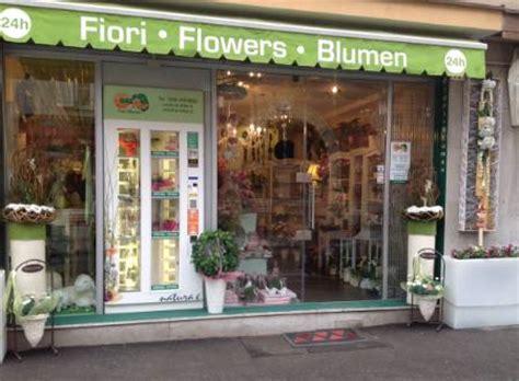 distributore automatico fiori kontakt blumen meran zustellung blumen in meran