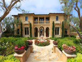 mediterranean style house mediterranean home color combinations mediterranean style