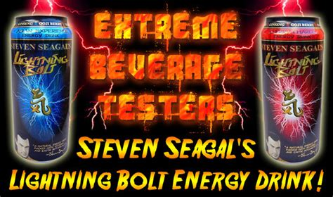 t bolt energy drink is bull a energy drink neogaf