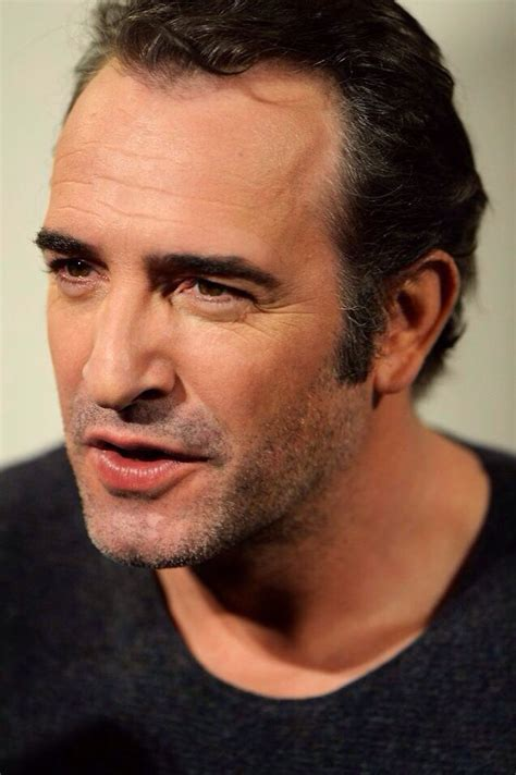 jean dujardin hobbies 136 best jean dujardin berenice bejo images on pinterest