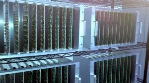 application specific integrated circuit asic miners miner 237 a de bitcoin 191 qu 233 los asic en la bitcoin