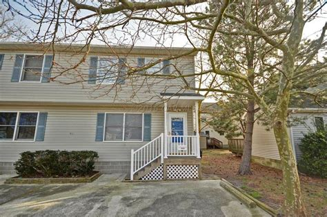 Captain S Table City Md by 155 Captains Quarters Rd City Md 21842 Realtor 174