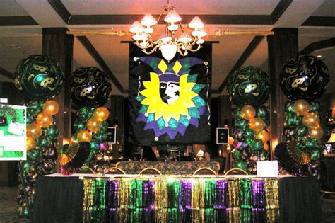 decoration themes madison corporate theme parties office holiday parties