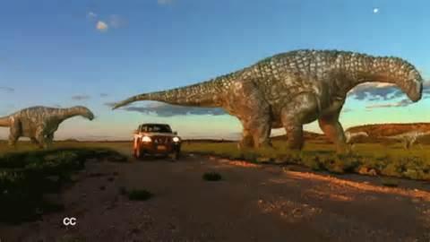 Free Mobile Lookup Australia Australian Dinosaurs Diamantinasaurus By 2195razielim On Deviantart